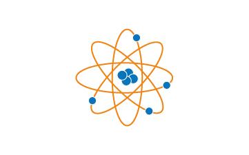 Atombau